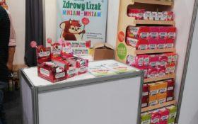 12th International Organic and Natural Food Fair