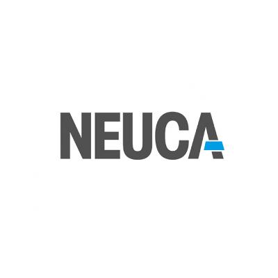 Logo Neuca