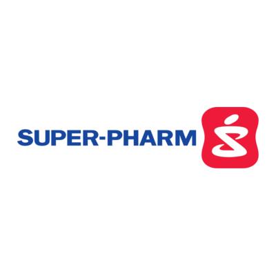 Logo Superpharm